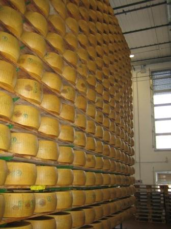 cheese-warehouse.jpg